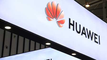 Huawei equipment release by U.S. reveals 'illegal, arbitrary' nature: FM spokesperson