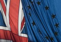 EU 'unlikely to agree' to lengthy NI grace-period extension