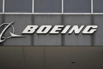 Boeing reminds pilots to monitor planes closely