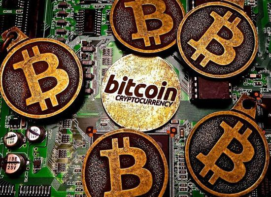 Virtual currency haven of illusion, regulator warns