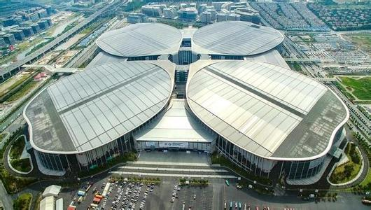 Over 80 Singaporean companies to attend China's 2nd import expo