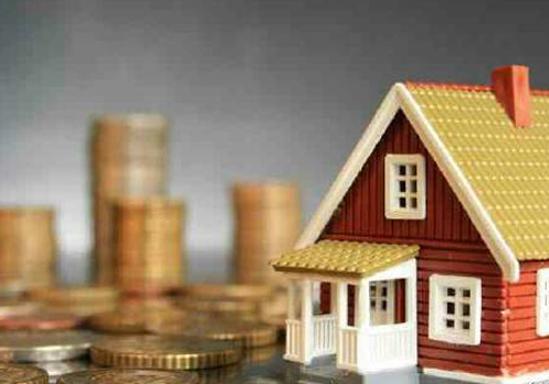 Housing lion's share of Chinese family assets: report