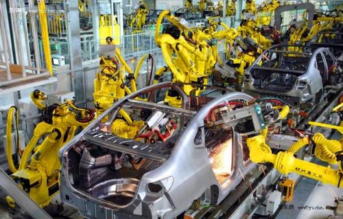 China's producer prices down in October