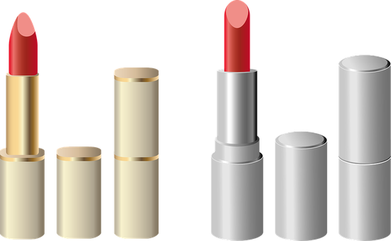 What lipstick tells us about Chinese economy