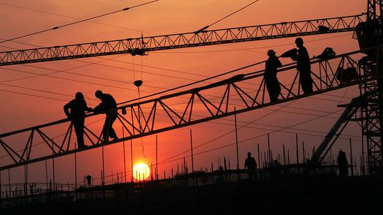 China to improve capital fund management of fixed-asset investment projects