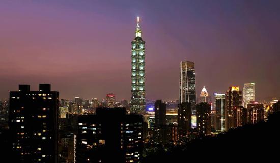 Mainland hopes Taiwan OKs extra new year flights