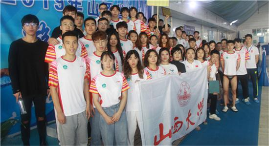 Chinese students score highest in OECD's latest global education test