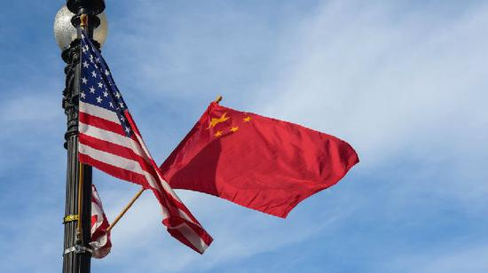 Experts say U.S.-China economic decoupling to leave U.S. decoupled from world