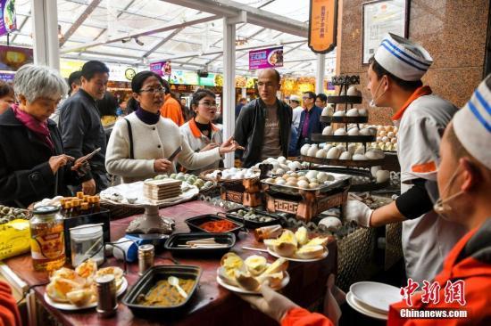 U.S. bill on Xinjiang draws criticism from experts