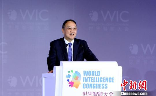 Lenovo founder Liu Chuanzhi retires
