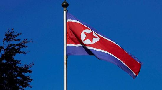 DPRK's top leader presides over meeting on military capability for self-defense