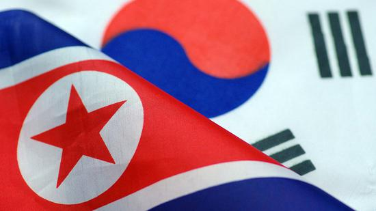 China's role to be significant for Korean Peninsula's denuclearization: S. Korean president