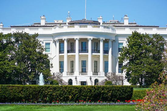 US prepares for Iran's retaliation following Soleimani killing