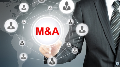 Chinese firms to maintain steam in M&A in 2020: PwC analysts
