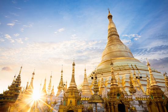 Chinese tourists to Myanmar grow 140 percent year-on-year in first half of 2019