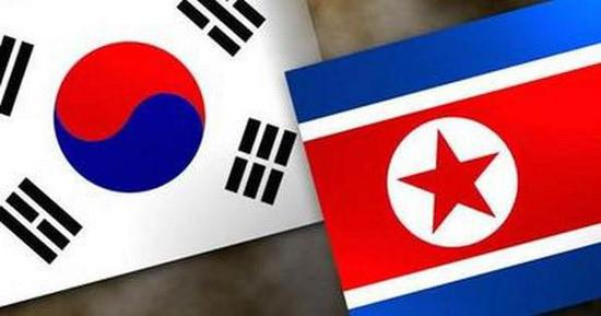 S.Korea says policy on DPRK belongs to matter of sovereignty