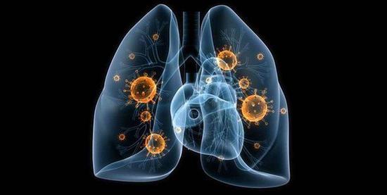 Beijing adds 10 novel coronavirus pneumonia cases to tally