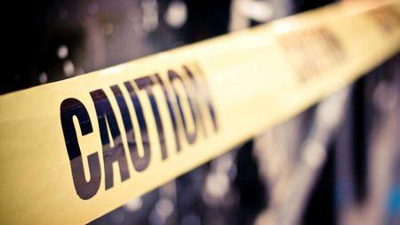 Four killed, one injured in Utah shooting, suspect held