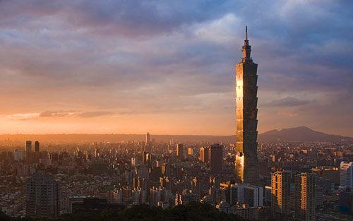 Taiwan export orders drop 5.3 percent in 2019