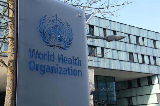 WHO and partners launch vaccine injury compensation program for poorer countries