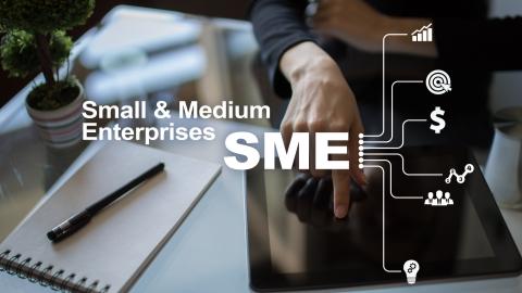 Ministry promises support for small, medium enterprises