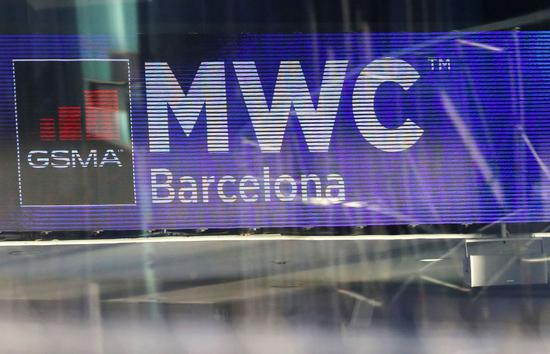 MWC 2020 canceled due to coronavirus concerns