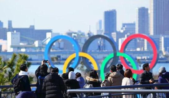 Japan, IOC agree to postpone Tokyo Olympics by 1 year: Abe