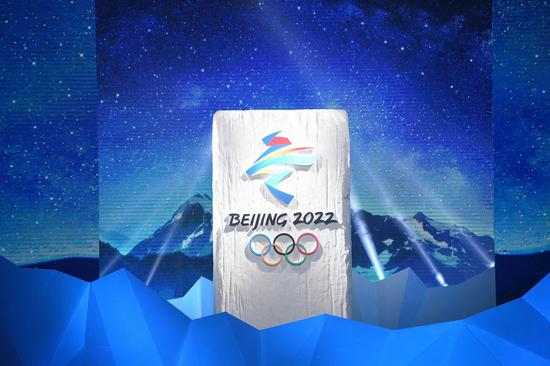 Beijing 2022 organizers to evaluate impact of Tokyo 2020 new dates