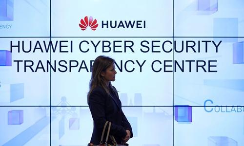 China to beat back U.S.' tech 'hegemony'