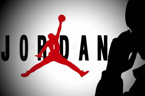 Jordan's win demonstrates IPR equality