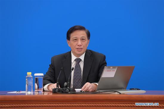 China has no 'hidden military spending': spokesperson