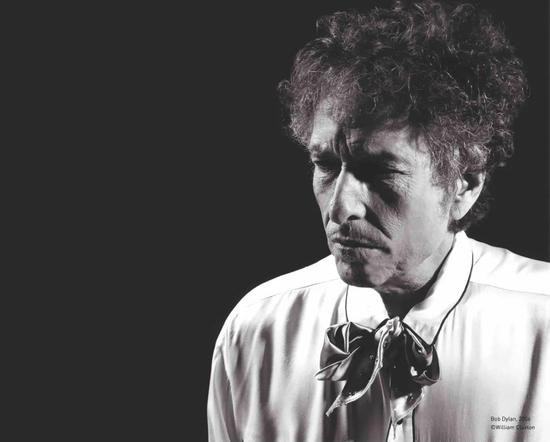 Bob Dylan retrospective to open in Beijing in June