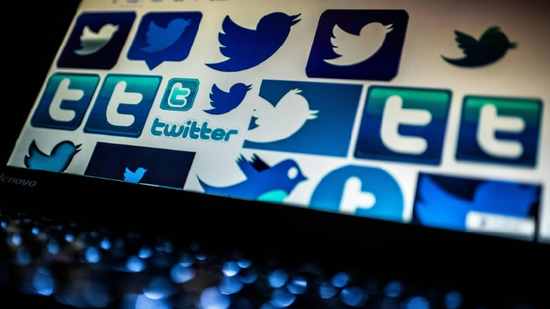 Twitter suspends 170,000 accounts that it says are 'state linked'