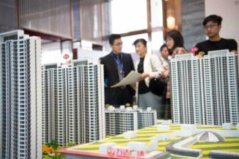China to accelerate non-performing loans settlement