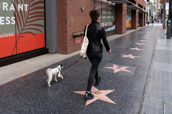 Golden Globes 2021 postponed after Oscars date shift