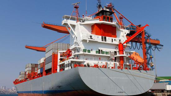 China to enhance domestic sales of export enterprises