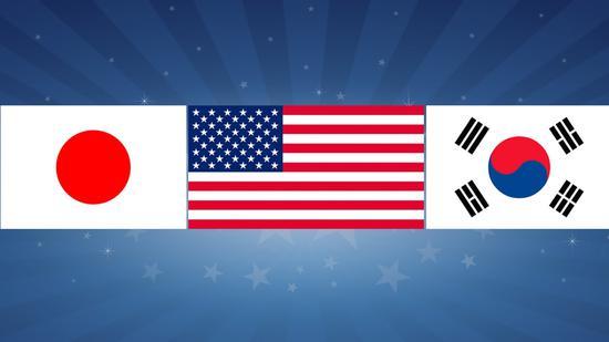 U.S. envoy to visit South Korea, Japan on DPRK