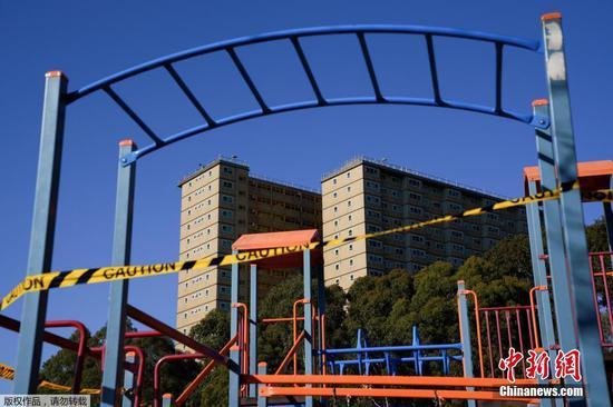 Melbourne's return to coronavirus lockdown 'impediment' to Australian economy: treasurer