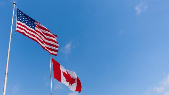 U.S. re-imposes tariff on Canadian aluminum, sparking backlash