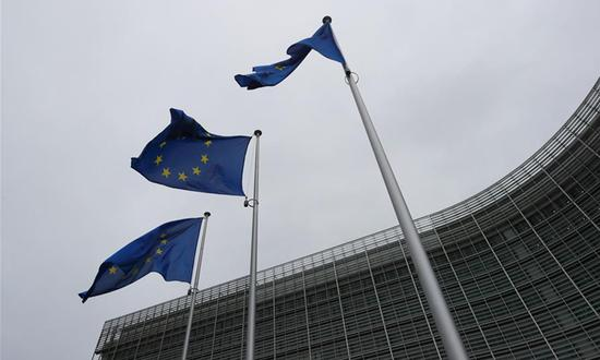 EU urged to stop interfering in Hong Kong affairs, applying double standards