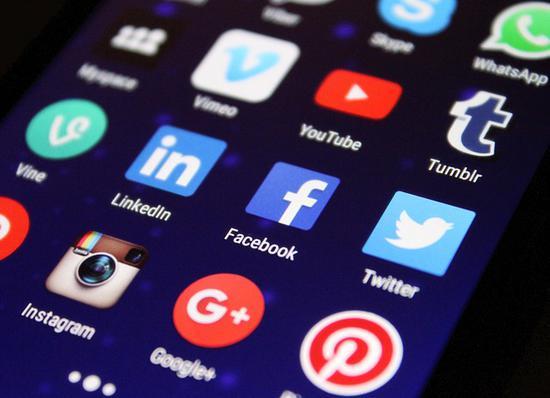 Washington's so-called 'Clean Network' program to split global internet: media