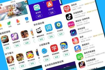 U.S. firms fear losing out with app bans