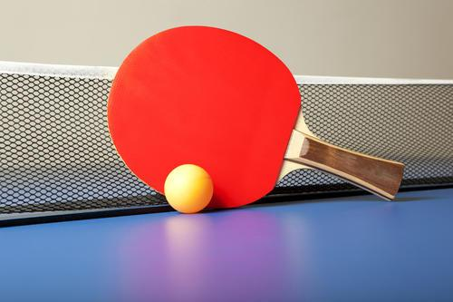 ITTF World Cups, Finals scheduled in November in China