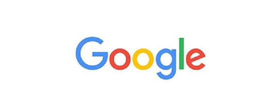 Google launches mobile operating system of Android 11