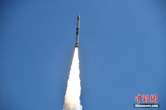 Largest private rocket will be launched in 2021