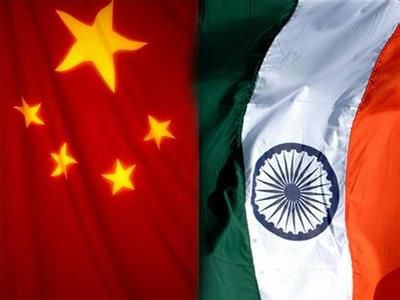 China, India in talks ahead of 11th round of military talks