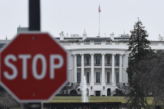 U.S. announces new restrictions against Cuba