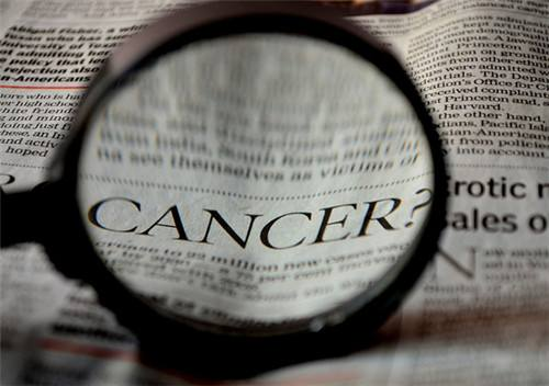 Australian researchers take new approach to fight cancer