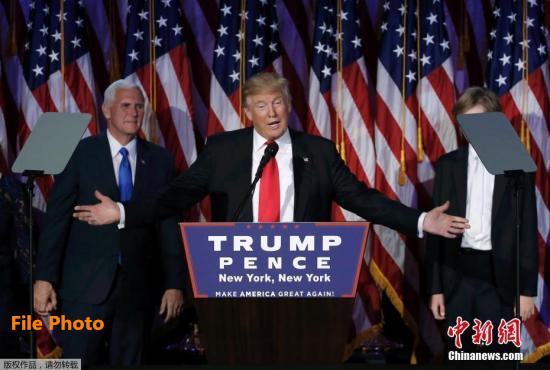 Pence tells Pelosi he won't invoke 25th Amendment to oust Trump
