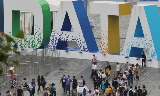 China unveils antitrust guidelines for platform economy